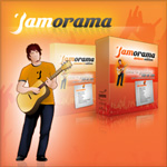 Click Here to check out Jamoroama
