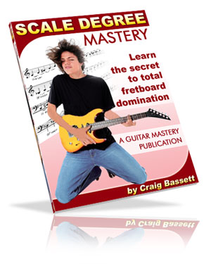 Click Here for Gutar Scale Mastery